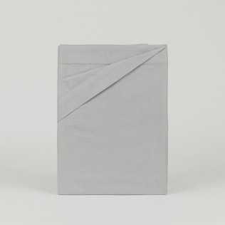Set di lenzuola singolo...