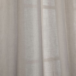 Tenda CORIA SABBIA semi-translucide