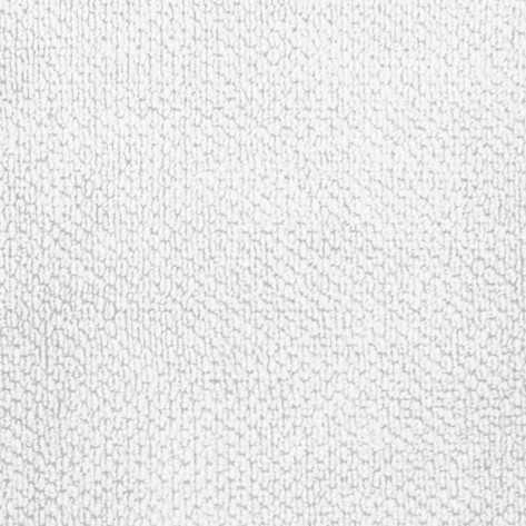Tappetino per il bagno 750gr Bianco tappetini-per-il-bagno