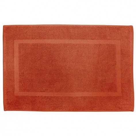 Tappetino per il bagno 870gr Rame tappetini-per-il-bagno
