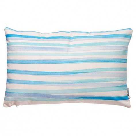 Pack 2 pezzi - Fodera cuscino MEDUSA fodera-di-cuscini-stampati