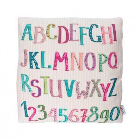 Pack 2 pezzi - Fodera cuscino TROPICAL NICE fodera-di-cuscini-stampati