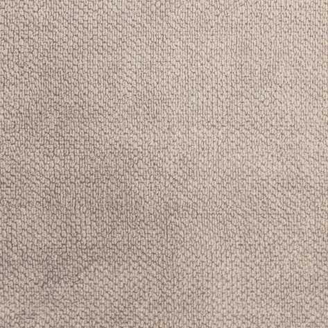 Tappetino per il bagno 870gr Sabia tappetini-per-il-bagno