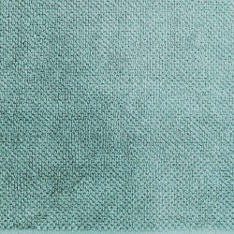Tappetino per il bagno 870gr Verde Tiffany tappetini-per-il-bagno