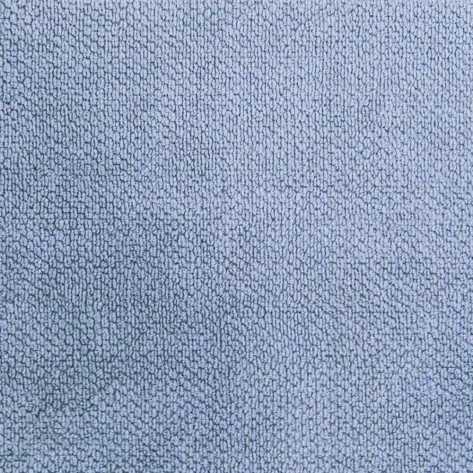Tappetino per il bagno 870gr Indaco tappetini-per-il-bagno
