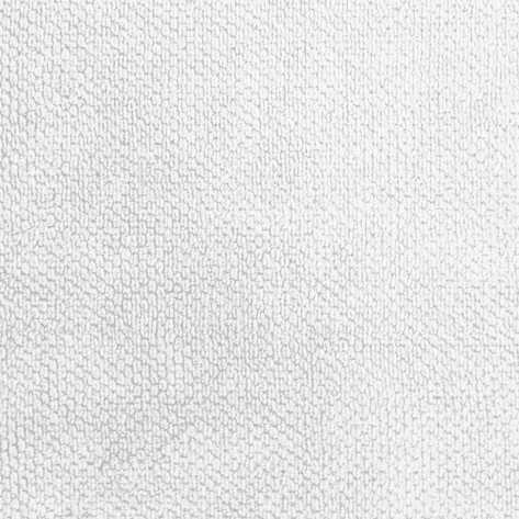 Tappetino per il bagno 870gr Bianco tappetini-per-il-bagno