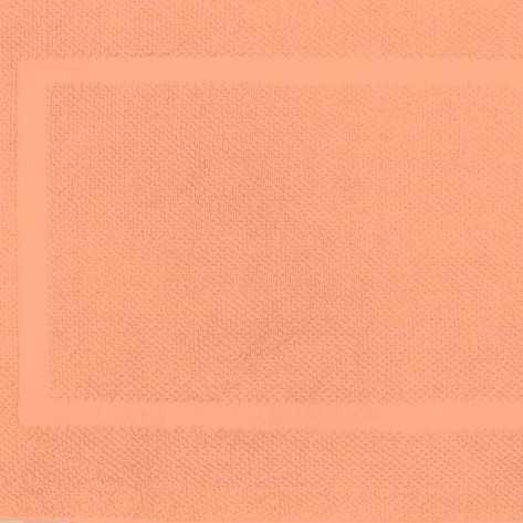 Tappeto 870gr Cipria tappetini-per-il-bagno