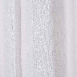 Tenda semitraslucida Matilda trasparente
