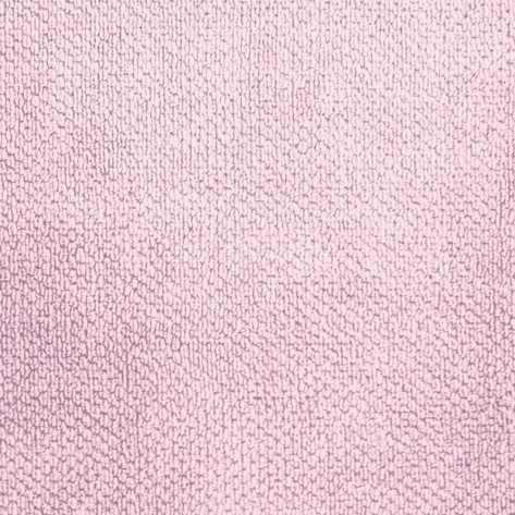 Tappetino per il bagno 870gr Rosa tappetini-per-il-bagno