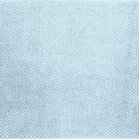 Tappetino bagno celeste 870gr tappetini-per-il-bagno