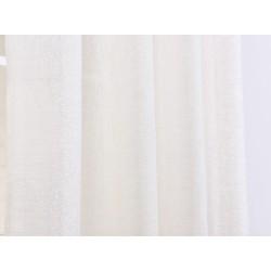 Tenda semitraslucida Brigitte semi-translucide