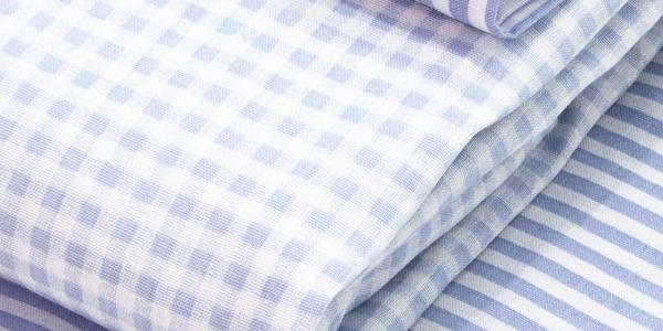 Come prendersi cura delle nostre lenzuola di cotone: I 4 consigli di cui abbiamo bisogno