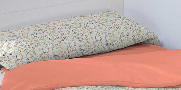 Il sacco copripiumino: esiste un modo migliore per dormire al caldo?