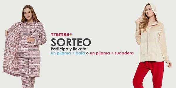 SORTEO MARTES 13 DE PRIMERA
